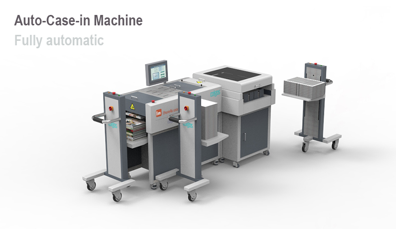auto-case-in-machine
